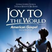 Cover_Joy-to-the-World_e-182x182