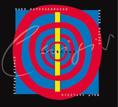 cd-cover-luigi-vorderseite1-1059x960
